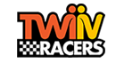 Twin Racers