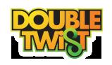 Double Twist